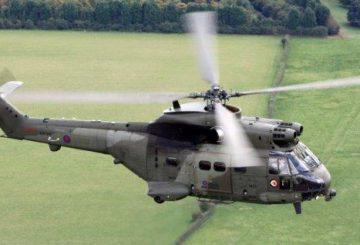 PumaMk2_-®_Eurocopter-UK_Elaine_Riding