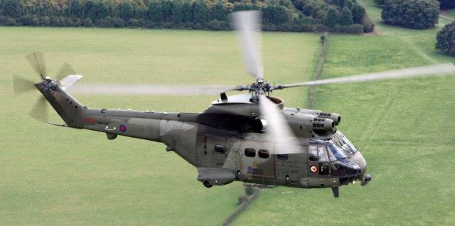 PumaMk2_-®_Eurocopter-UK_Elaine_Riding