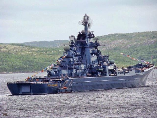 Pyotr-Veliky