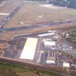R600x__aeroporto-pantelleria-624x300