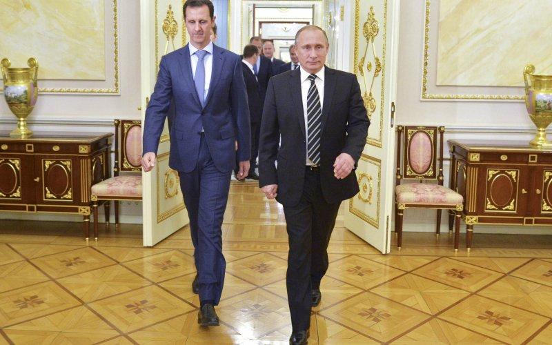 RIA-Novosti-Reuters