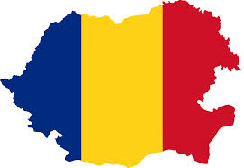 ROMANIA-MOLDOVA-