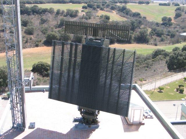 Radar-Lanza-3D-Largo-Alcance-2