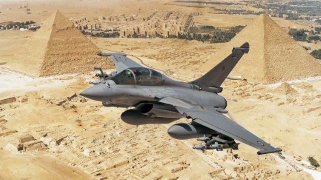 Rafale-Egypt-2