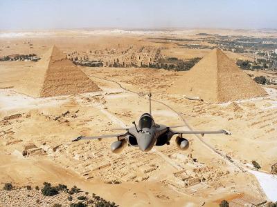 Rafale_Egypt_400x300_Dassault
