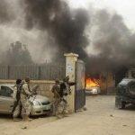 Reuters-AFGHANISTAN-KUNDUZ