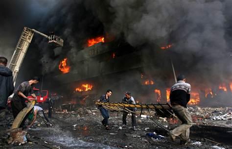 Reuters_iraqTerror_hmed_11a_grid-6x2