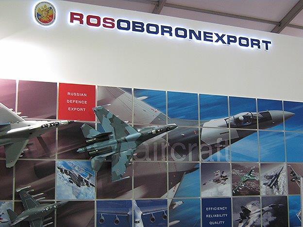 Rosoboronexport_1
