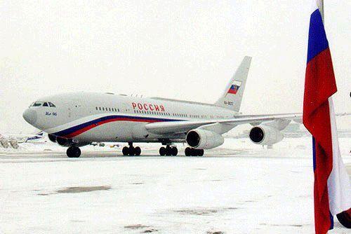 Rossia-Il-96-300