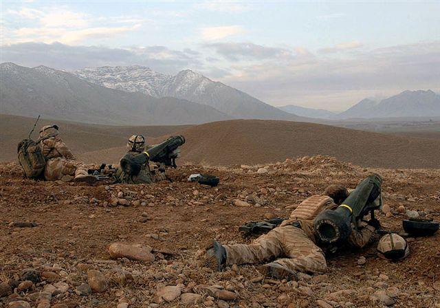 Royal-Marines