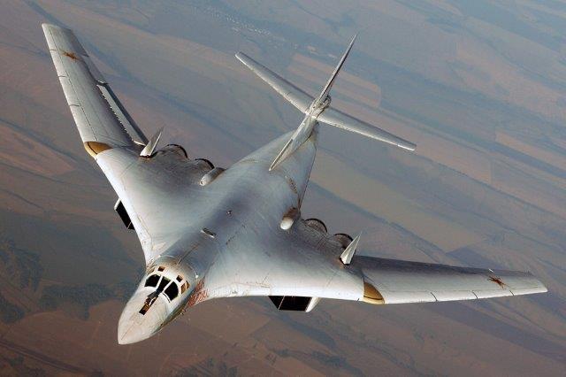 Russia-Tu-160_fpif.org_