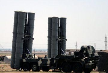 S-300-azerbaiguan