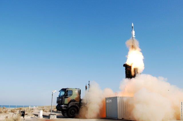 SAMPT_extended_air_defence_system