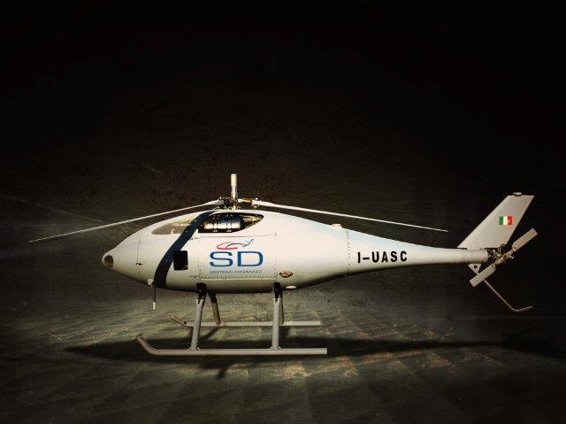 SD-150-HEROsmall1