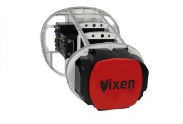 SG_Vixen500E_HR
