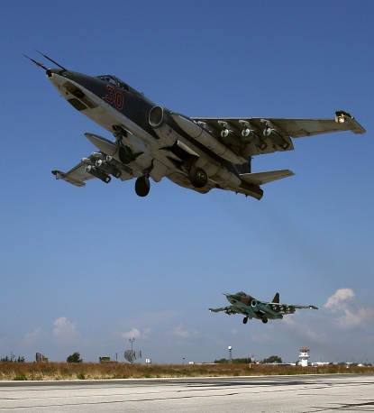SU-15-in-Siria-TASS