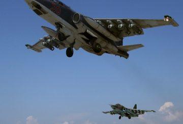SU-15-in-Siria-TASS1