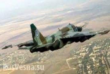 SU-25Donesk