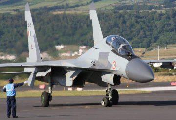 SU-30_MKI_Lajes_defenceforumindia-com