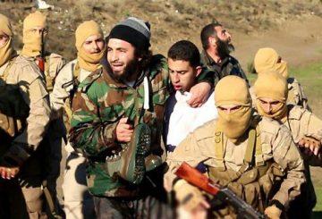 SYRIA-1419461318542-articleLarge