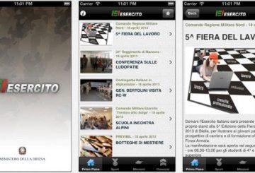 Schermata-app-ei