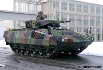 Schuetzenpanzer-Puma-729x486-f541c96755587347