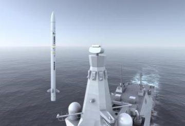 Sea-CEptor-MBDA
