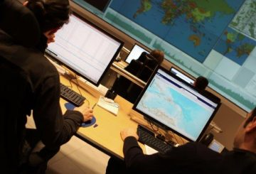 Security_Operations_Centre_SOC_2_hr