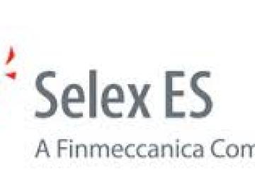 Selexuntitled