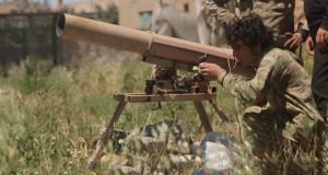 Siria-ISIS-45