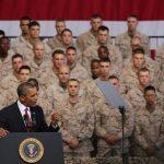 Siria-Obama-pronto-ad-ordinare-l-attacco