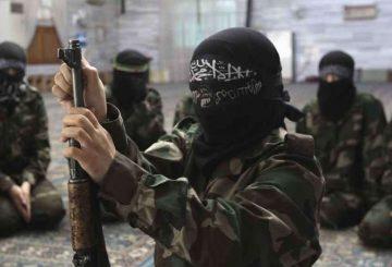 Siria-crisi-esercito-ribelli