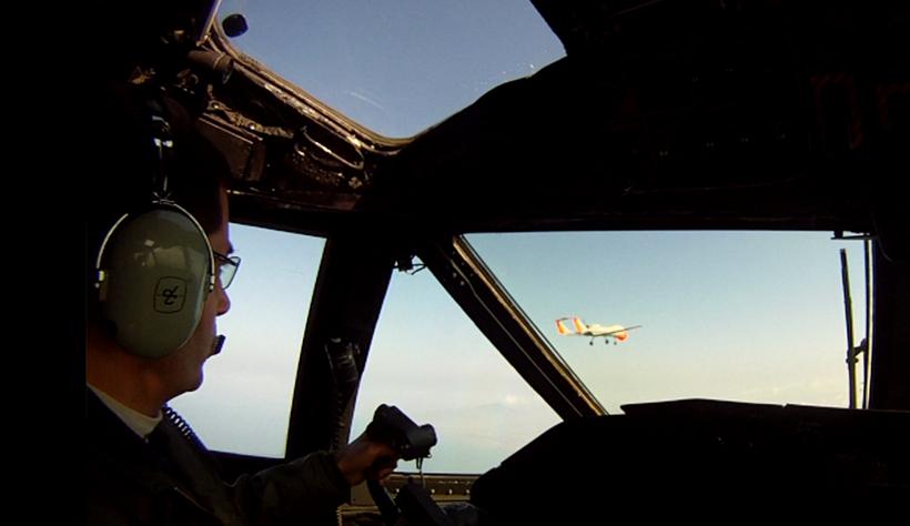 Sky-Y-in-flight_flight-safety-system_Grazzanise