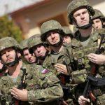 Slovak-army