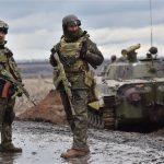 Soldati-Ukraini-Estate-2014-AFP
