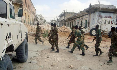 Somali-soldiers-006