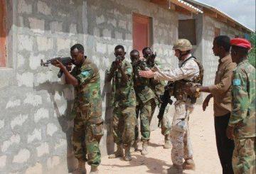 Somalia-addestramento-image