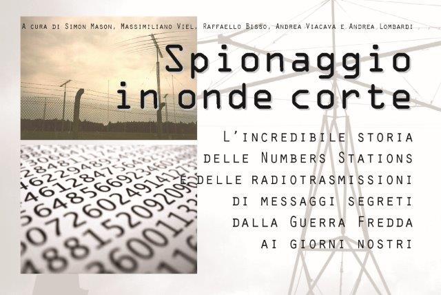 Spionaggio-in-onde-corte_cop_Pagina_1