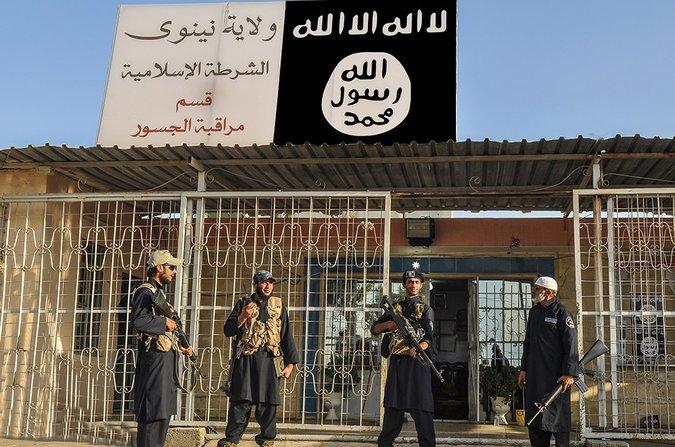 Stato-Islamico-via-AP-23IRAQ-master6752
