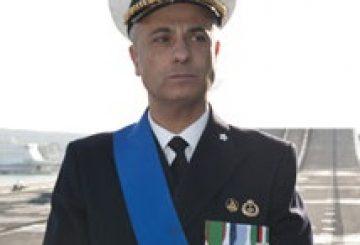 Stefano-Barbieri