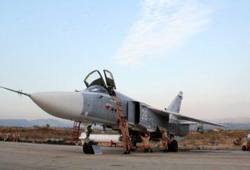 Su-24M2_defence-blog-com