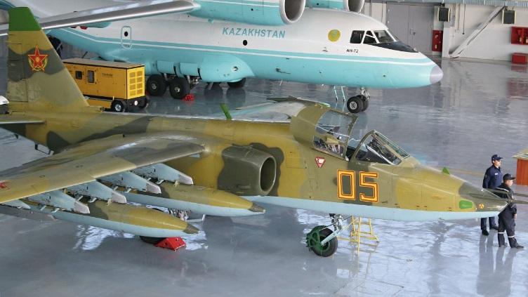 Su-25Kazakhstan_janes-com