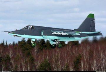Su-25SM3_Alexander-Martynov