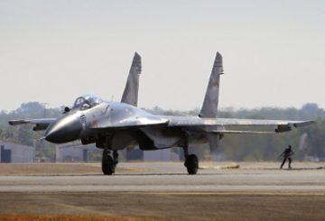 Su-27_Flanker_400x300