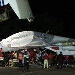 Su-30MK2_Indonesia_Feb12