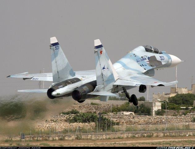 Su-30MK_airliners.net_