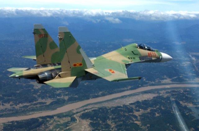 Su-30MK_cms.kienthuc.net_.vn_