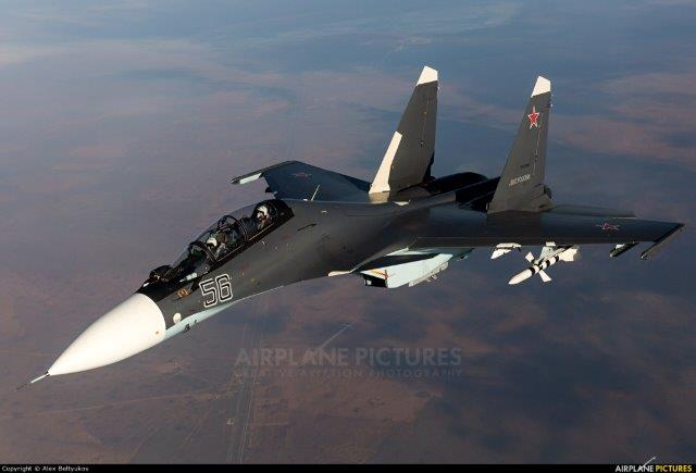 Su-30SM_airplane-pictures.net_