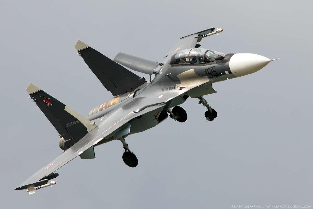 Su-30SM_httpcdn-trend-az