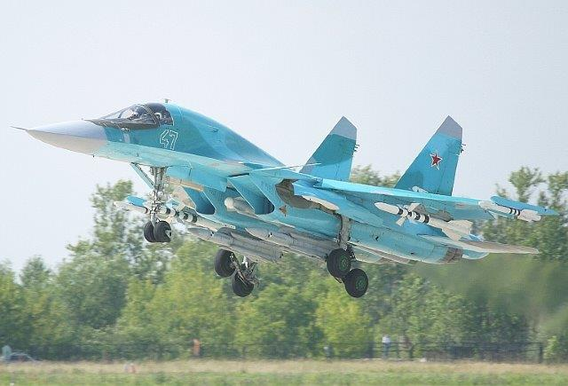 Su-34-Demonstrator-3S